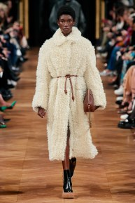 Stella McCartney-19w-fw20-runway-2620