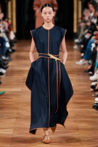 Stella McCartney-20w-fw20-runway-2620