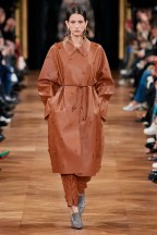 Stella McCartney-21w-fw20-runway-2620