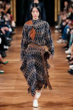 Stella McCartney-22w-fw20-runway-2620