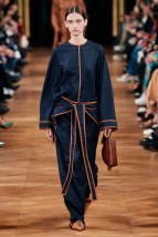Stella McCartney-23w-fw20-runway-2620