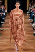 Stella McCartney-24w-fw20-runway-2620