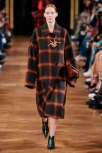 Stella McCartney-27w-fw20-runway-2620