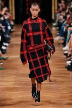 Stella McCartney-29w-fw20-runway-2620