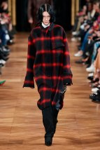 Stella McCartney-30w-fw20-runway-2620