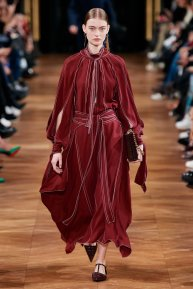 Stella McCartney-31w-fw20-runway-2620