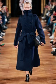 Stella McCartney-32w-fw20-runway-2620