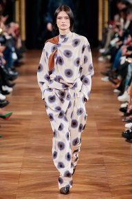 Stella McCartney-33w-fw20-runway-2620