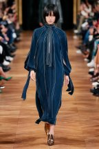 Stella McCartney-34w-fw20-runway-2620