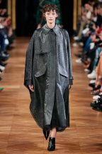 Stella McCartney-35w-fw20-runway-2620