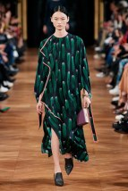Stella McCartney-36w-fw20-runway-2620