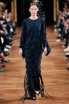 Stella McCartney-37w-fw20-runway-2620