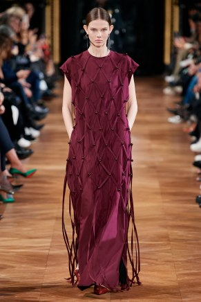 Stella McCartney-39w-fw20-runway-2620