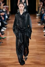 Stella McCartney-42w-fw20-runway-2620