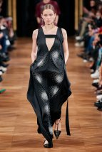 Stella McCartney-43w-fw20-runway-2620