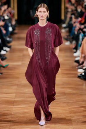 Stella McCartney-44w-fw20-runway-2620