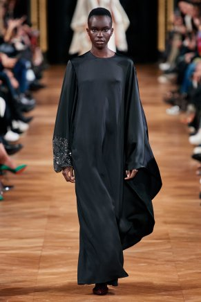 Stella McCartney-45w-fw20-runway-2620