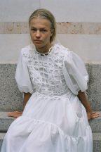 Cecilie Bahnsen-08Resort 2021-6929