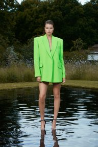 David Koma-07Resort 2021-6929