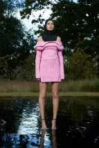 David Koma-10Resort 2021-6929