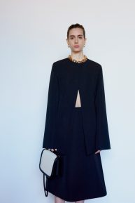Jil Sander-05Resort 2021-6929