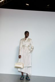 Jil Sander-06Resort 2021-6929