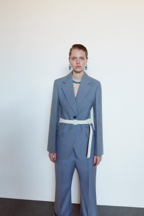 Jil Sander-13Resort 2021-6929