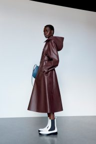 Jil Sander-19Resort 2021-6929