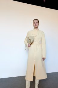 Jil Sander-20Resort 2021-6929