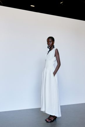 Jil Sander-41Resort 2021-6929