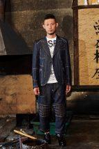 Junya Watanabe-04M SS 2021-6929