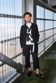 Junya Watanabe-06M SS 2021-6929