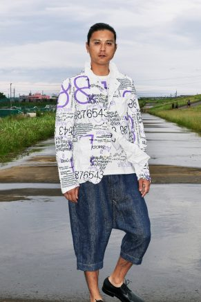 Junya Watanabe-13M SS 2021-6929