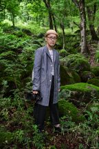 Junya Watanabe-28M SS 2021-6929