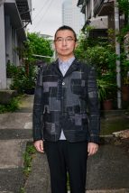 Junya Watanabe-29M SS 2021-6929