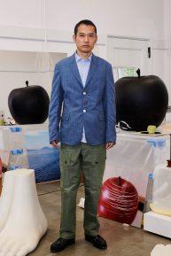 Junya Watanabe-31M SS 2021-6929