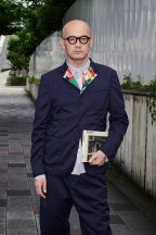 Junya Watanabe-35M SS 2021-6929