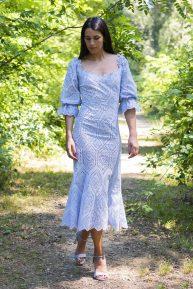Luisa Beccaria-05Resort 2021-6929
