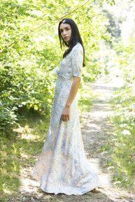 Luisa Beccaria-19Resort 2021-6929