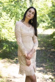 Luisa Beccaria-20Resort 2021-6929