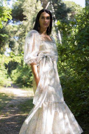 Luisa Beccaria-21Resort 2021-6929