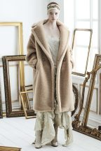 Max Mara-01Resort 2021-6929
