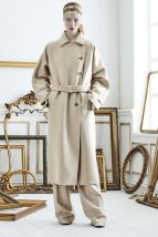 Max Mara-04Resort 2021-6929