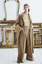Max Mara-15Resort 2021-6929