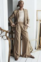Max Mara-16Resort 2021-6929