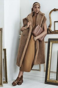 Max Mara-18Resort 2021-6929
