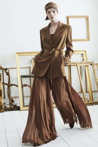 Max Mara-19Resort 2021-6929