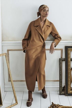 Max Mara-21Resort 2021-6929
