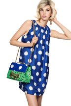 Moschino-00002-Moschino-RESORT-21