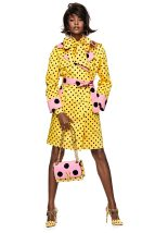 Moschino-00003-Moschino-RESORT-21